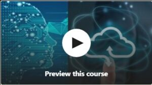 Udemy Free Course – 2021 Master Class: Machine Learning Using Google Cloud