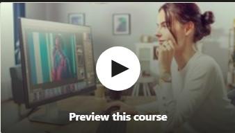 Udemy Free Course – Adobe Photoshop CC 2020