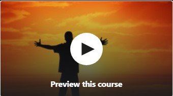Udemy Free Course – Claim Your Healing-Heal Trauma Physical, Mental & Emotional